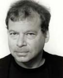 August Kleinzahler