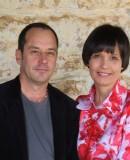 Charl-Pierre & Nicky