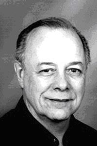 Gary Hyland