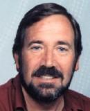 Kobus Lombard