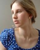 Marie-Alice Boshoff