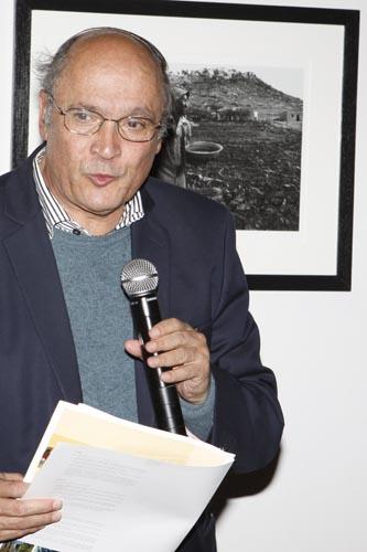 2010-boekebeurs-saterdag-cas-vos