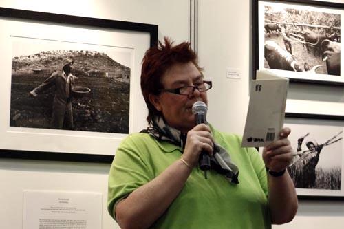 2010-boekebeurs-saterdag-joan-hambidge