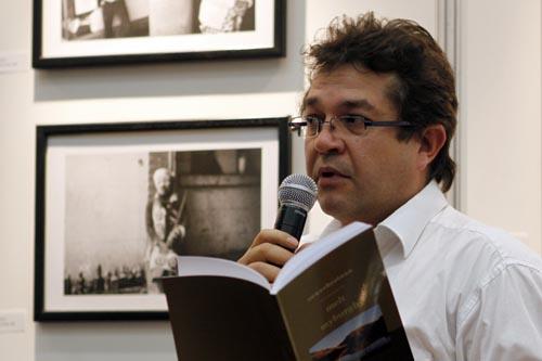 2010-boekebeurs-sondag-melt-myburgh