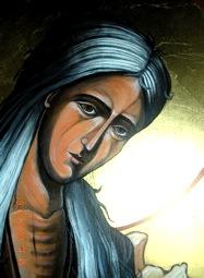 Maer Maria