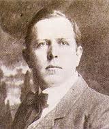Gustav S. Preller
