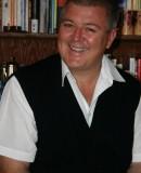 Tom Gouws