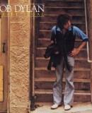 Bob Dylan se Street Legal