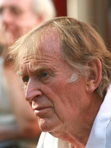 Hannes Meiring