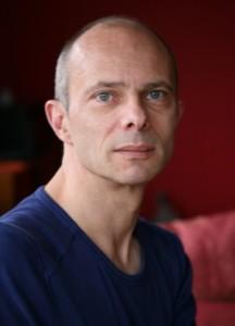 Jan de Bruyn
