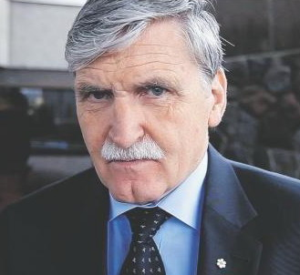 Dallaire