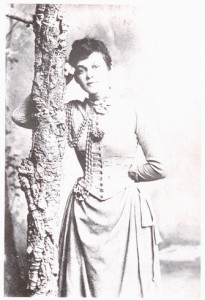 Lettie Marais