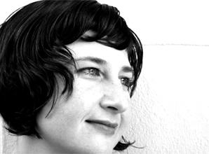 Tania van Schalkwyk