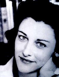 Anne Sexton en kie