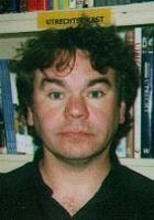 Robert Dorsman