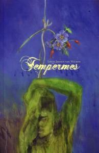 Tempermes