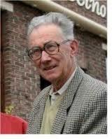 Jan Deloof