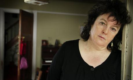 """Die """"poet laureate"""" van Engeland is vanaf 2009 Carol Ann Duffy uit Glasgow, en word vir 'n tydperk van ongeveer tien jaar gekies."""