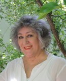 Zandra Bezuidenhout