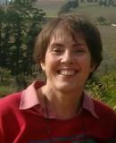Egonne Roth