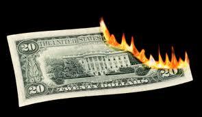 Finansiële belemmering