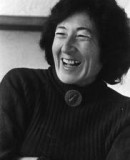 Olga Kirsch