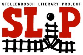Die Stellenbosch Literary Project