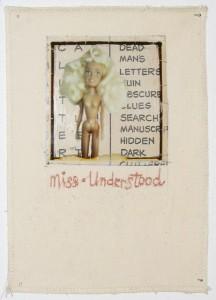 miss-understood