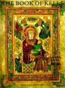 Books of Kells