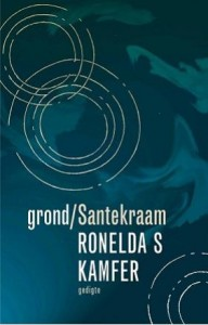 grond/Santekraam