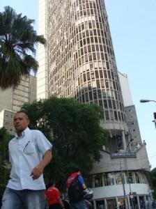 Sao Paulo 1