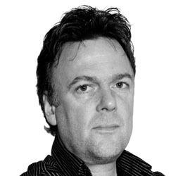 Maarten Moll