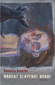 Noudat slapende honde (2008)