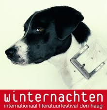 Winternachten 2010