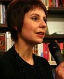 Aniel Botha