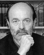 Leonard Nolens