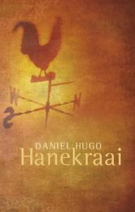 Hanekraai
