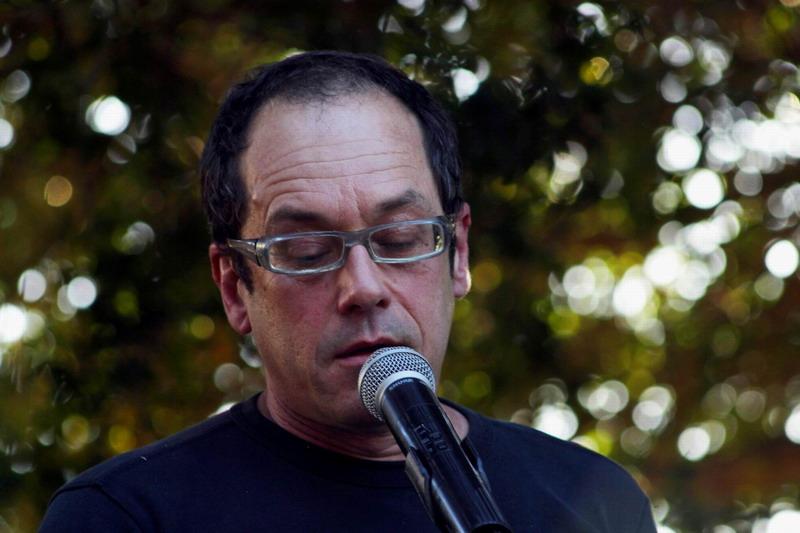 Charl-Pierre Naudé