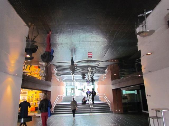 Ingangsportaal