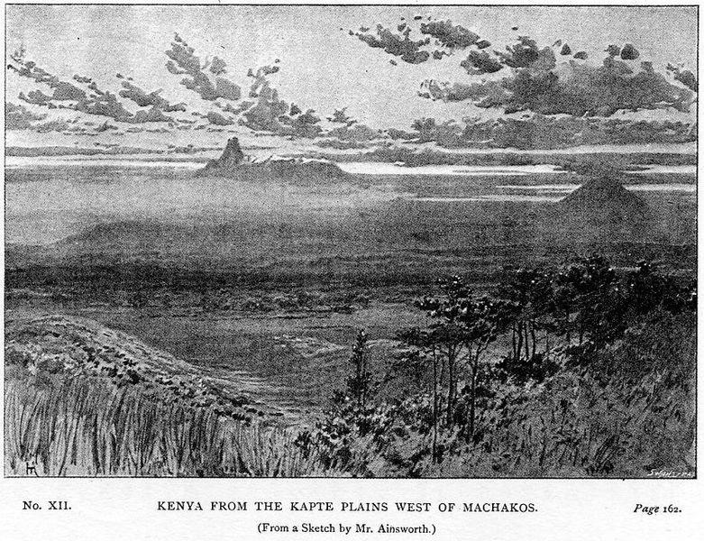 http://versindaba.co.za/wp-content/uploads/2013/04/Berg-Kenia.jpg