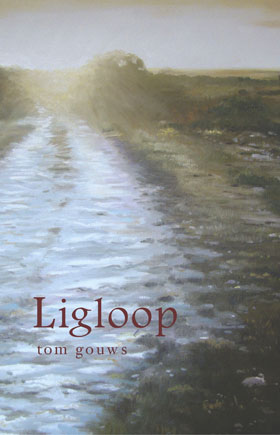 Ligloop