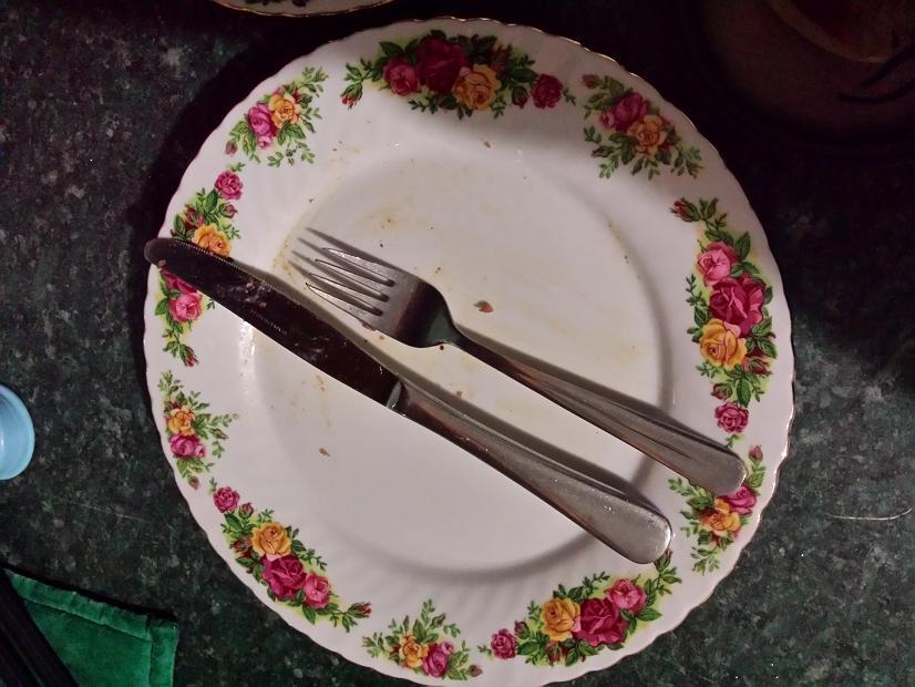 Bronnelys 1 http en wikipedia org wiki oliver twist 1 for Alexandre dumas dictionary of cuisine