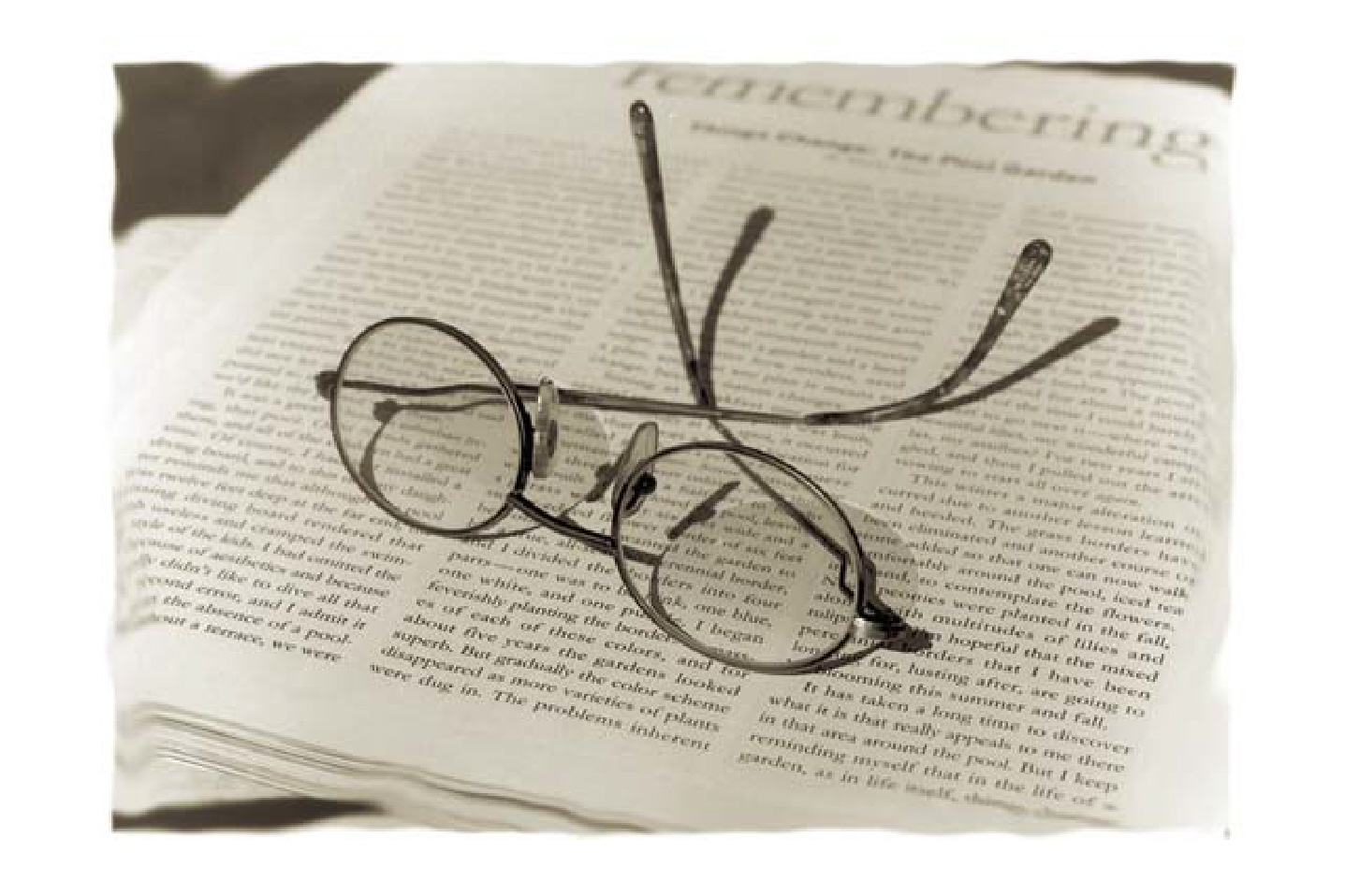 boek-en-bril