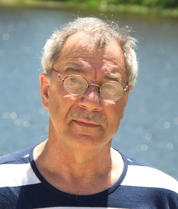 Waldemar Gouws