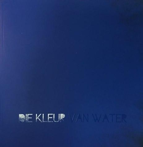 Die kleur van water