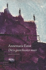 voorplat-estor-geen-theater-meer