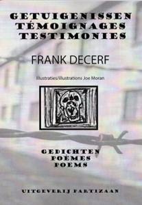 Getuigenissen Frank Decerf