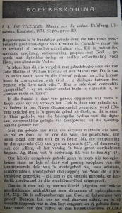 Izak de Villiers 3