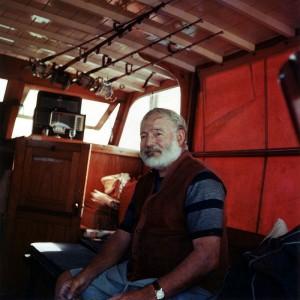 800px-Ernest_Hemingway_1950