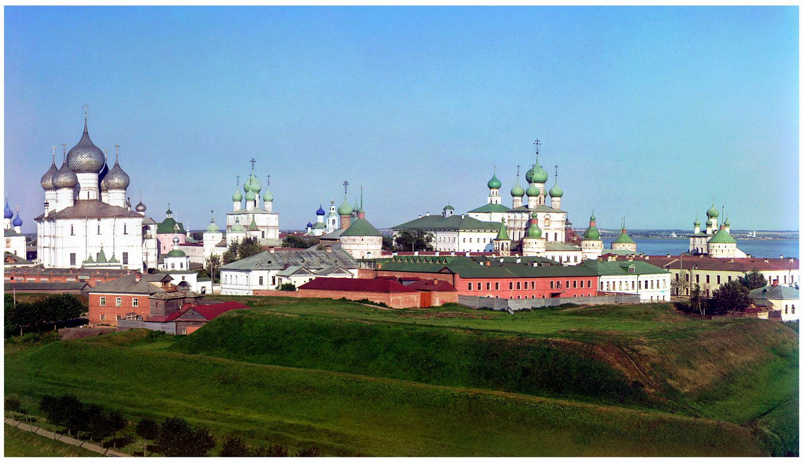color-panoramas-russian-empire-2